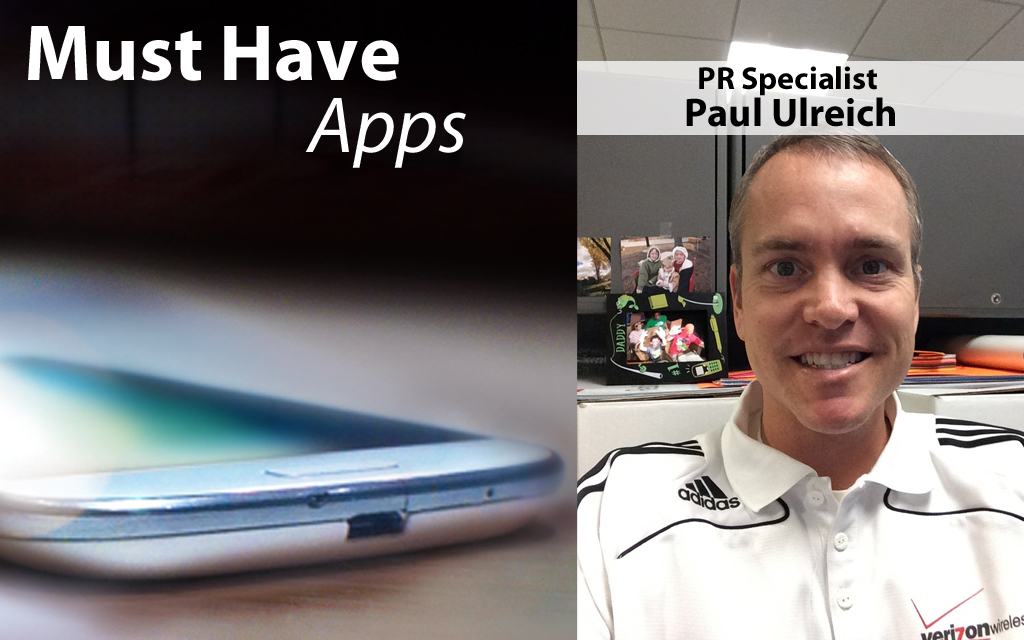 paul-ulreich-must-have-apps-1024x640
