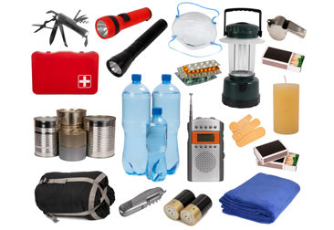 disaster-preparedness-366x251
