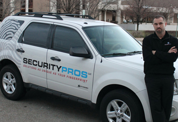 Security-Pros-366x251