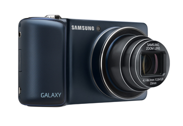 samsung-galaxy-camera-366x251