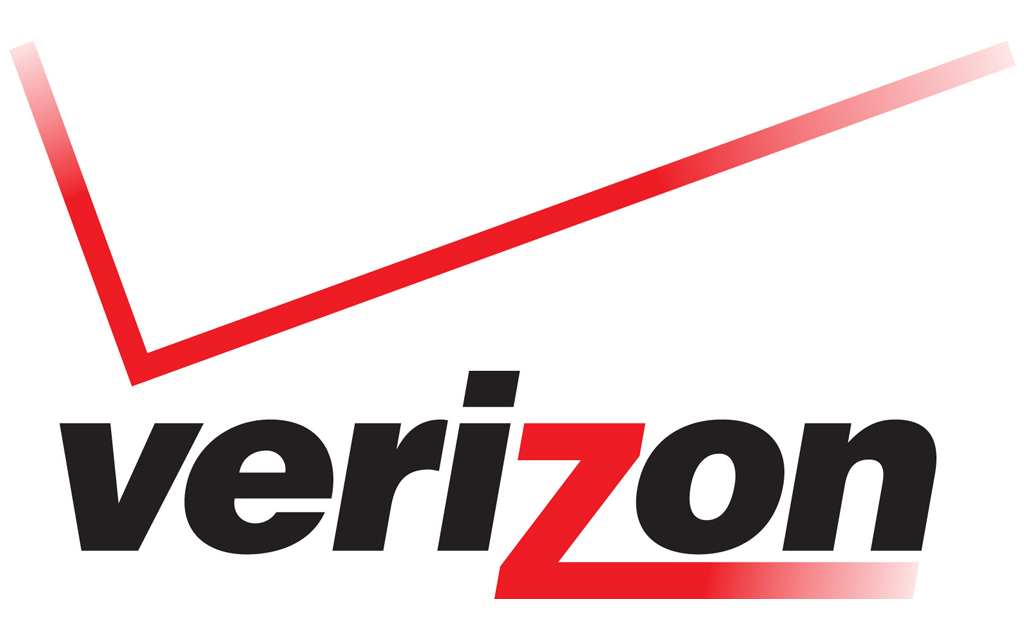 Verizon-Logo-NEW-SIZES-1024x640