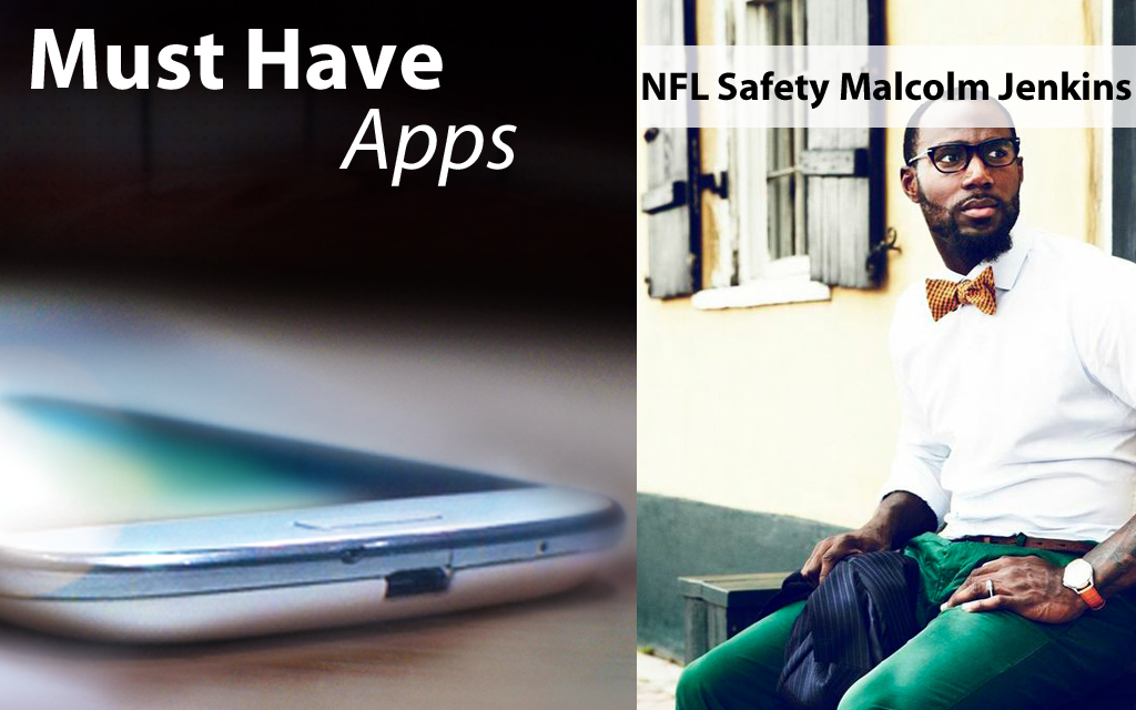 malcolm-jenkins-must-have-apps-1024x640