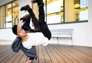 Breakdancing-366x251