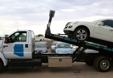 M2M-Technology-Towing-Company-366x251